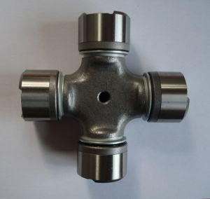 Universal Joint (GUIS-52)