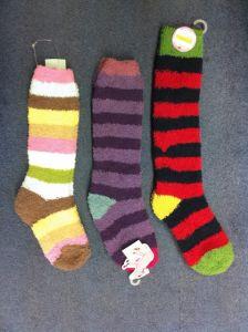 Soft Socks (SM-018)