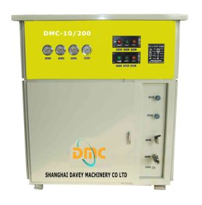 Dmc-10/200 CNG Refuel Station for Commercial Fleet, 200bar pictures & photos
