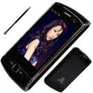 MV1-R10S-3S-T2 Mobile Phone, 3 Sims /3 Standby 4 Bands 3.0inch TV/FM