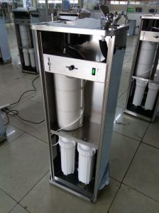 Stainless Steel Cold Water Cooler pictures & photos