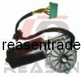 Mercedes-Benz Wiper Motor 2028200408 (RM1092)