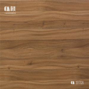 Environment-Friendly Decorat Paper for Wood Grain Design, Soild Design, Stone Style Design etc pictures & photos