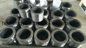 Hydraulic Breaker Inner and Outer Bushings GB220e pictures & photos