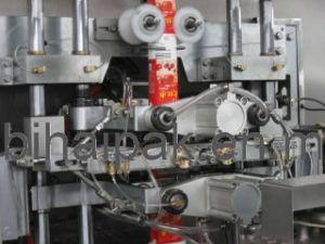 China Bihai Juice Filling Machine pictures & photos