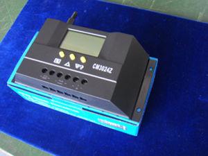Wind Solar Controller (SF-CMP-30)
