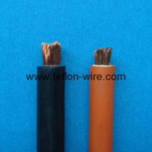 H01n2d Welding Flexible Cable