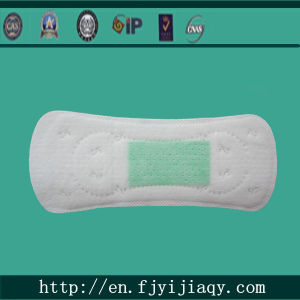 Anion Panty Liner pictures & photos