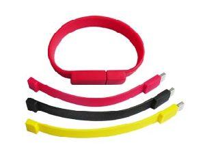 USB Bracelet (SUMS002)