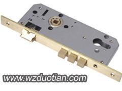 Door Lock Body (G-2645B)