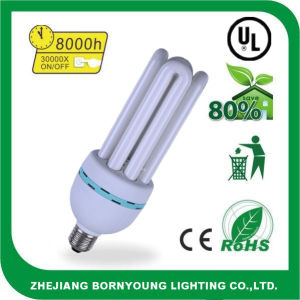 65W Energy Saver Lamp pictures & photos