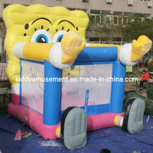 Hot Sale Inflatable Bouncer pictures & photos
