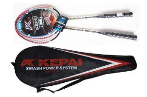 Badminton Racquet (KB-3118)