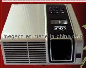 Mini Projector (MEGA-X1)
