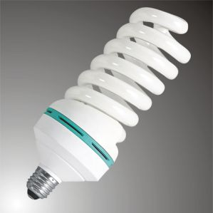 Energy Saving Lamps (Full Spiral)