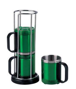 Coffee Mug (YH-130SA)