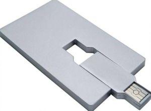 Car USB Flash Disk (GF003)