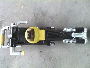 Yt28 Air Leg Pneumatic Rock Drill
