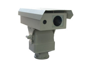 Long Distance Laser Night Vision Camera 1.5km See at Night pictures & photos