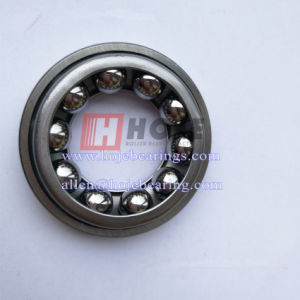 Automotive Bearing Vbt17z-3 Auto Steering Bearing pictures & photos