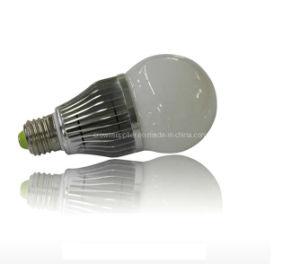 LED Globe Bulb 3W E27 E14 Base (JNJ-003)