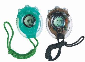 Stopwatch (SLT-8632)