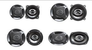 Car Speaker / Loudspeaker 433 Cheap Price pictures & photos