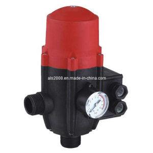 Pressure Switch (HYSK109B)