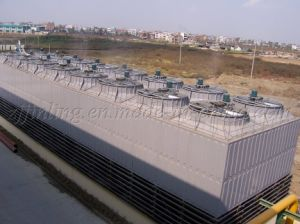 JBNS-800x16 Industrial Cooling Tower pictures & photos