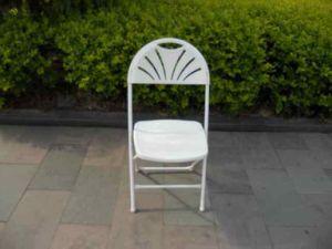 Wedding Foldable Chair