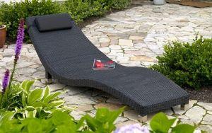 Honest Supplier of Outdoor Furniture