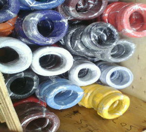 UL1015 Electrical Wire For House Construction pictures & photos