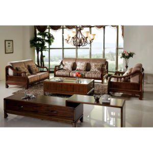 Combination Sofa Gg1973 (S-301A)