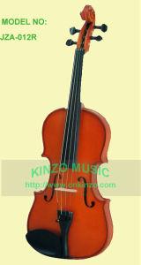 Violin (JZA-012R)