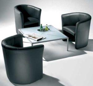 Office Chair (OC-5679)