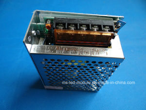 Approved 600W Non-Rainproof Switching LED Power Supply with Ce RoHS pictures & photos