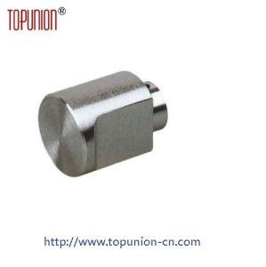 Elegant Design Full Finishing Brass Thumb Turn Knob Turn (CH006) pictures & photos