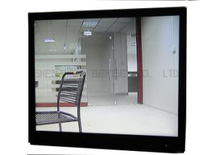 "19"" Ultra Low Power High Brigthness LCD Panel (600nits) (BR19050S)"