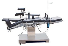 Electric Operating Table Orthopedics, Otology, Gynaecotokology, Urinology pictures & photos