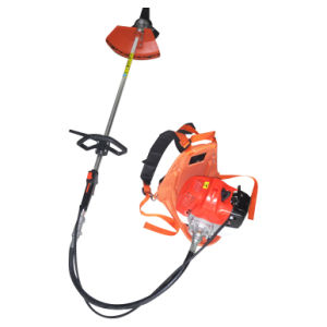 Backpack Brush Cutter BG520B-B pictures & photos