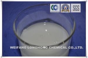 Surfactant / Drilling Detergent / Mud Additive / Mud Fluid Additive / Mud Detergent pictures & photos