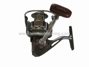 Fishing Spinning Reel/Fishing Reel (WTG-IF3000)