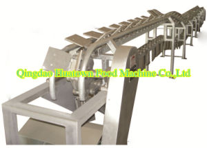 Pig Slaughtering Equipment with Competitive Price