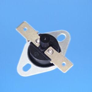 Fixed Holder Bimetal Thermostat (Kain-174)