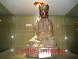 Old Buddha 3