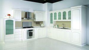 Kitchen Cabinet (DKC16)