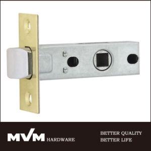 Door Lock Body (MC-03B) pictures & photos