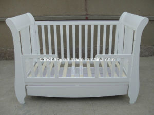 3 in 1 Sleigh Cot Suit for Australia