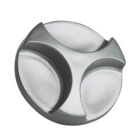 Knob for Safe Lock (SJ772A-2) pictures & photos