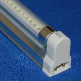 LED Tube/1.2m LED Tube/T8 LED Tube (LB-T8SMD-18W)